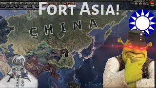 hoi4 china guide - Free Online Videos Best Movies TV shows