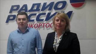 Иҡтисади Башҡортостан - 24.03.17 ОСАГО