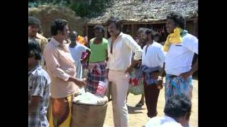 Kai Kodukkum Kai Tamil Full Movie  Rajinikanth  Revathi  Ilayaraja  Star Movies