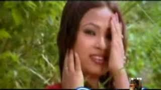 tumi nai katena somoy - मुफ्त ऑनलाइन वीडियो