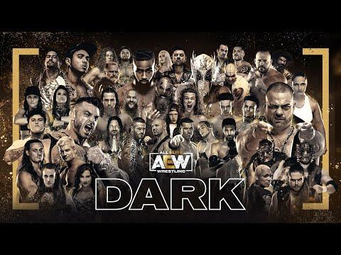 Dark #76</a> 2021-02-24