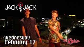 Bars And Melody Ft Lauren Mia Rise Cover Of Jonas Blue Ft Jack Amp Jack