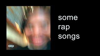 Earl Sweatshirt   December 24 (lyric Video)