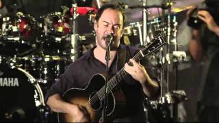 Dave Matthews Band - Funny The Way It Is @ The Gorge 2011