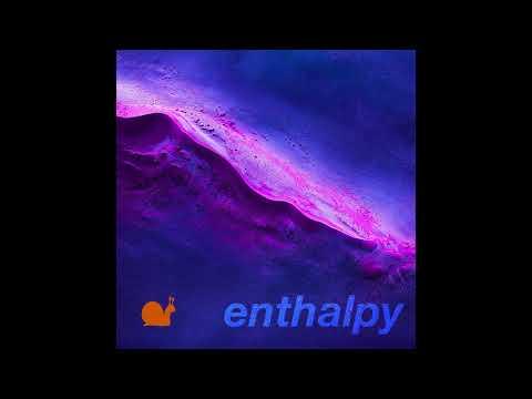 Håns vøm Schneggeloch 🐌 - Enthalpy (Full EP 2019)