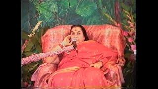 Shri Bhavasagara Puja 1991 thumbnail