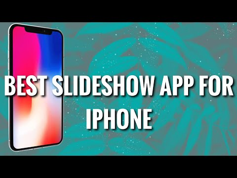 Download How To Make Slideshow With Music Using Free Slideshow Maker