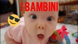 I BAMBINI!!! (Più divertenti del mondo) ~gacha troll😂😂😂~  #2