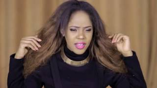 Nsokayo Zanie Brown New Ugandan music 2016 HD DjDinTV