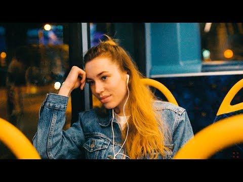 Sarah Close Crazy Kind Lyric Video