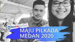 Bobby Nasution Daftar Pilkada Medan 2020, Menantu Jokowi Tetap Ikuti Mekanis yang Ada