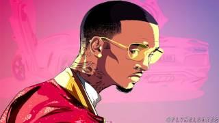 [FREE] Chris Brown x Tyga x Sahbabii Type Beat 2017 - Ride (prod. by Fly Melodies)