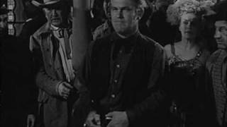 Station West (1948) Video