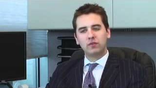 Buying & Selling Cars _ How to Find the Blue Book Value on a Car.flv