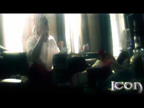 "Bad Meets Evil - Take From Me [Music Video] (Eminem and Royce Da 5'9"")"