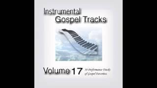 Awesome (Medium Key) [Originally Performed by Charles Jenkins] [Instrumental Track] SAMPLE