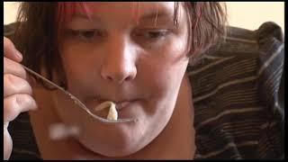 C'est Ma Vie - Quand L'obésité Met La Vie En Danger