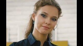 Посмотрите, с кем живет изменившаяся Полина Сыркина