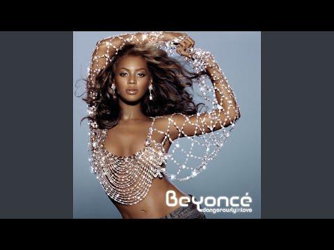 download beyonce album dangerously love