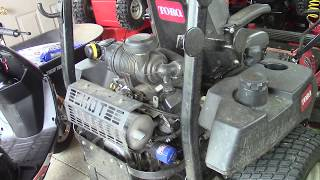 How To Install The Coil Kit On A Kohler Command Engine (DSAI