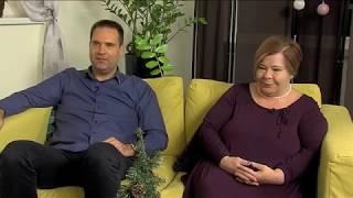 Fókuszban / TV Szentendre / 2017.12.28.