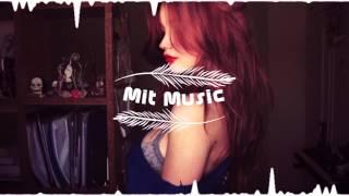 Martin Garrix - Don't Look Down (Maidden & Vief Remix)