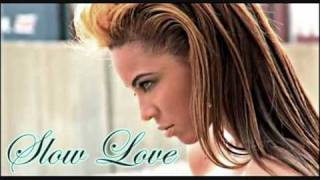 Slow Love   Beyoncé Knowles