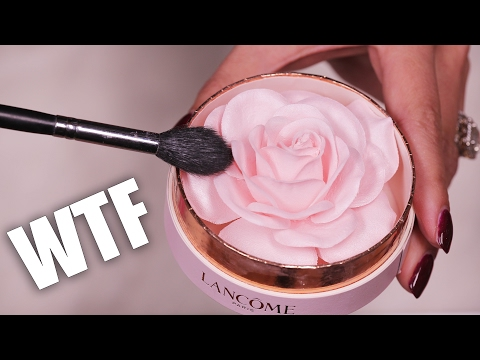 $60 ROSE HIGHLIGHTER ... WTF | First Impressions