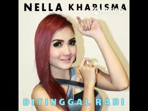 Ditinggal Rabi((Explicit))