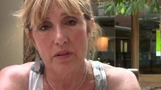 Infinity - Lauren Kiefer Story - Janice Kiefer & Debbie Obradovich Authors