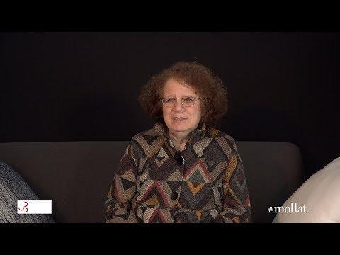 Amy Goldstein - Janesville : une histoire américaine