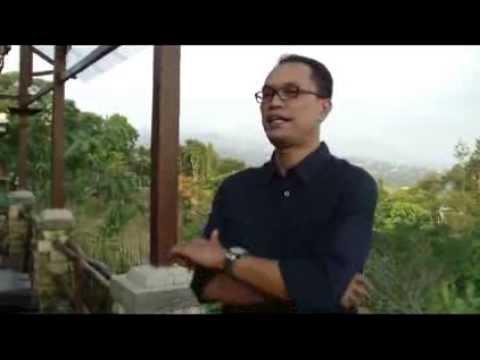 Video Terapi Qolbu - sembuh tanpa obat