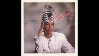 "Cherrelle - Artificial Heart (7"" Version)"