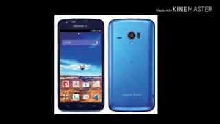 aquos phone docomo hard reset - मुफ्त ऑनलाइन वीडियो
