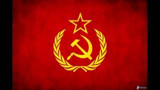 La Internacional Comunista - Quilapayun -