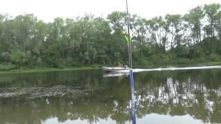 Рыбалка в новокуйбышевске река татьянка