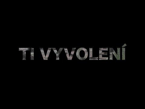 Xenon - Xenon - Ti vyvolení (Official Video)