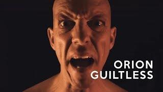 Guiltless - Orion