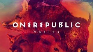 If I Lose Myself (Acoustic) - One Republic