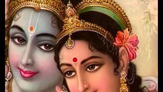 Om Sai Ram Om Sai Shyam, Radhe Radhe   - YouTube