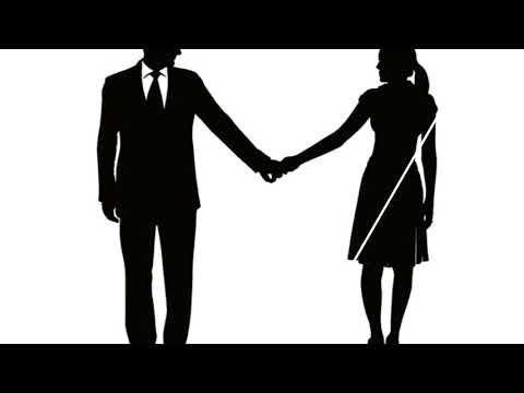 Matrimoniale femei cauta barbati mionica