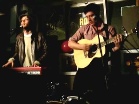 Mumford and sons - Free Music Download