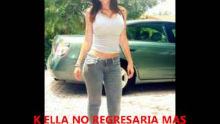 It Keeps Raining fats domino subtitulos en español