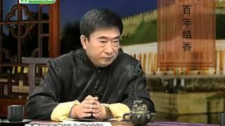 中國香道文化-國學堂4-6