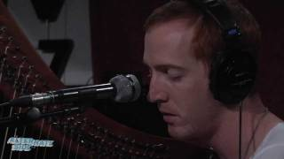 "Active Child - ""High Priestess"" (Live at WFUV)"