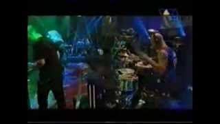 Apollo 440 - Ain't Talkin Bout Dub (Live in VIVA TV)