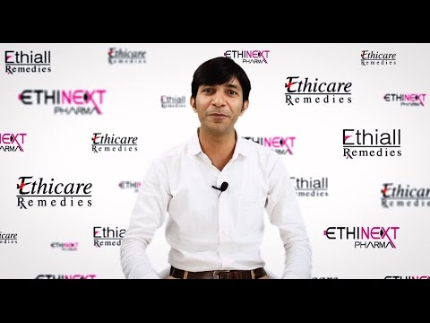 Employees Testimonial : Why Ethicare Remedies is an Exciting Place to Work