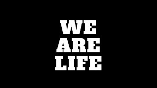 JS (Just Stay) | WE ARE LIFE Original