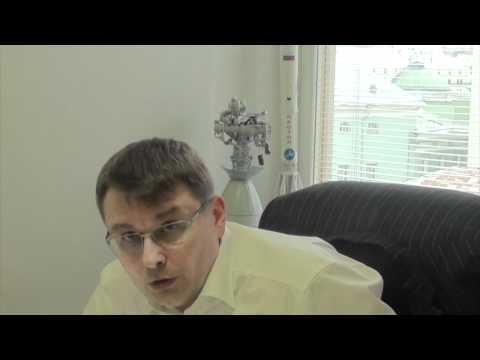 Депутат Евгений Фёдоров отвечает на вопросы