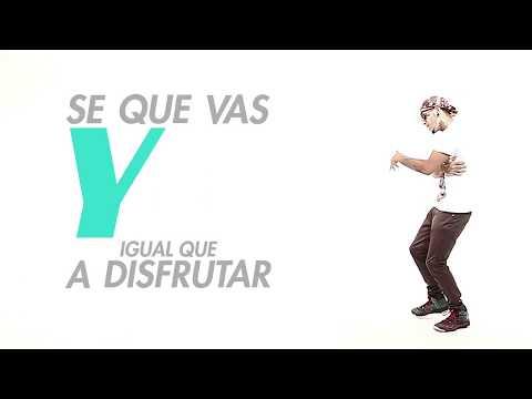 Suena La Cama (Remix) - Los Waraos (Video)